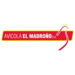 Avicola el Madroño S.A.